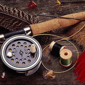 Охотничьи и рыболовные магазины Камышлова