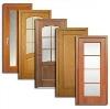 Двери, дверные блоки в Камышлове