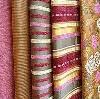 Магазины ткани в Камышлове