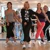 Школы танцев в Камышлове