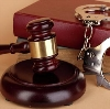 Суды в Камышлове