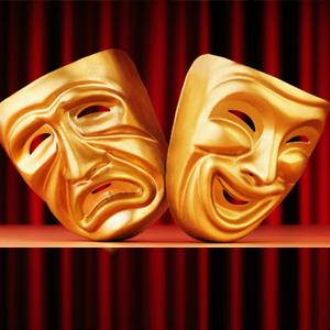 Театры Камышлова
