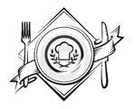 Underground - бильярдный клуб в Каменске-Уральском - иконка «ресторан» в Камышлове