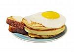 Кафе Уют - иконка «завтрак» в Камышлове